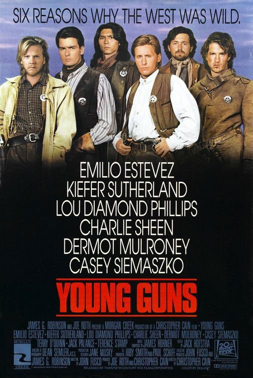 DS-young_guns