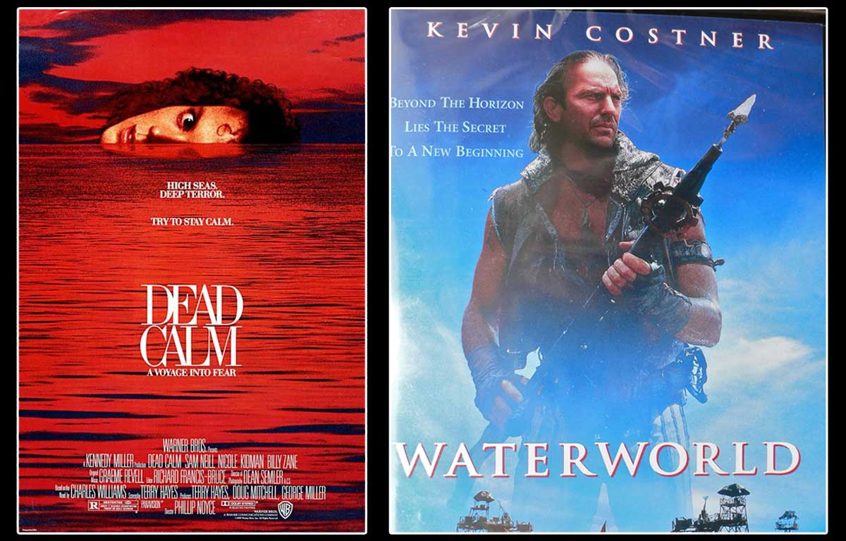 dead_calm-&-waterworld